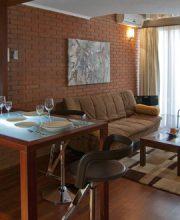 park-apartments5