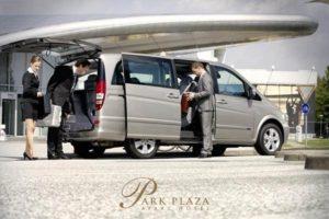 park-plaza-apart-hotel