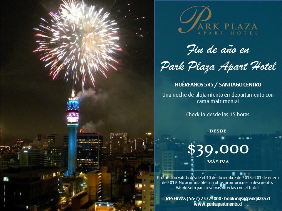 park-plaza-apart-hotel-2018